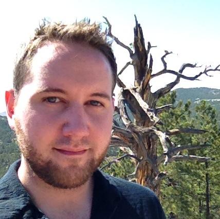 Tanner Schwartz