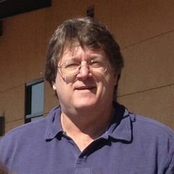 Rick Carroll