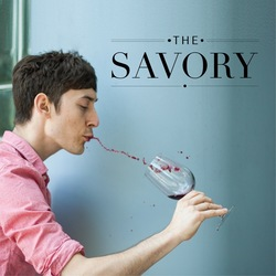 The Savory