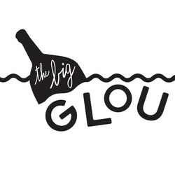 The Big Glou