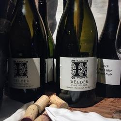 TheElder Pinot