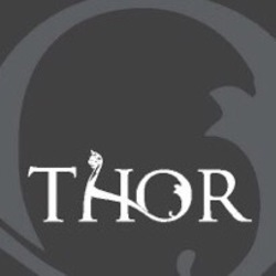 THOR Vintners & Co.