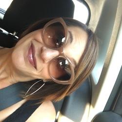 Tina Caputo