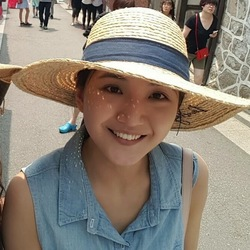 Ting-Chun Lin