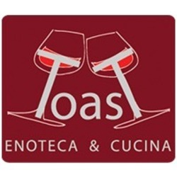 Toast Enoteca & Cucina