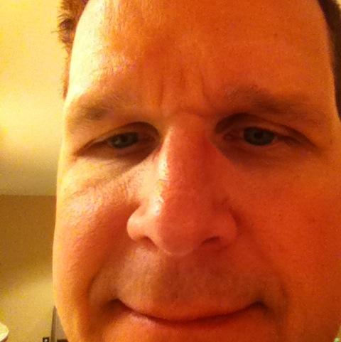 Todd Brockway