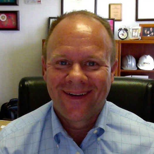 Todd Korte