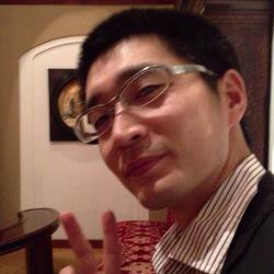 Tok Hayashi