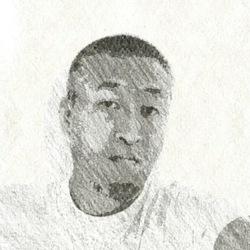 Tomo Aizuki