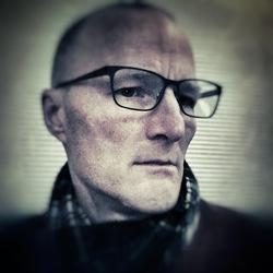 Thomas Thulen