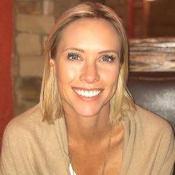 Tracy Haest Webb