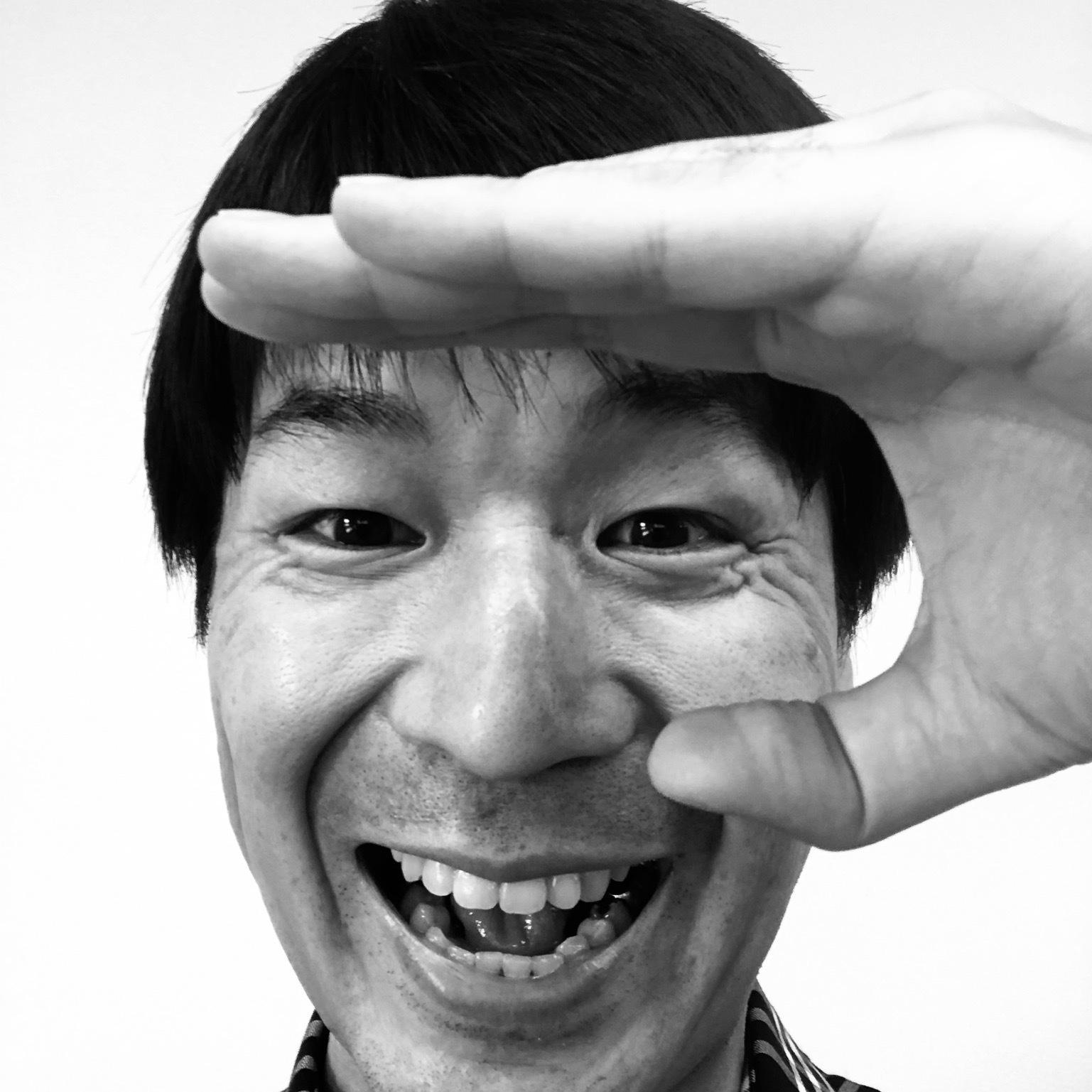 Tsuyoshi Motobe