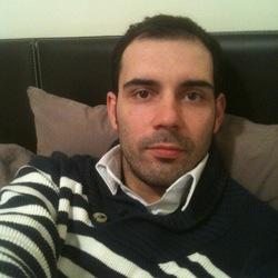 Txus Fernandez Ferrer