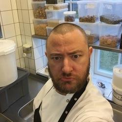 Ulf Astorp
