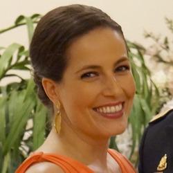 Ursula Amrhein