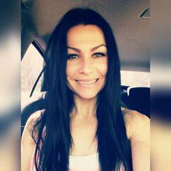 Valentina Melnichuk