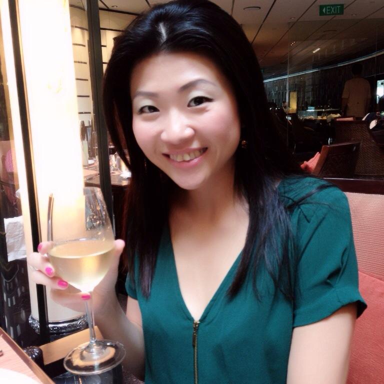 Valerie Pho