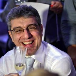 Victor Mauad