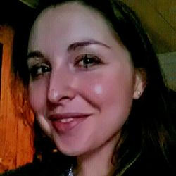 Victoria Kulinich