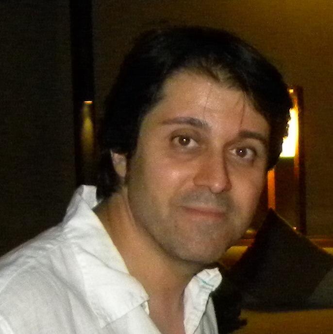 Vince Armengol