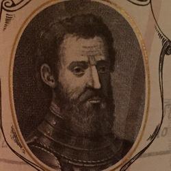 Vincenzo Polsinelli