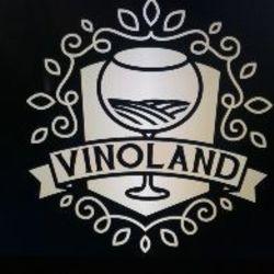 Vinoland.com