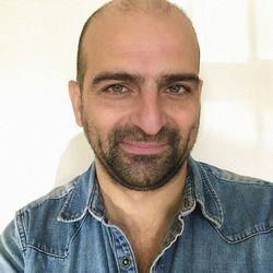 Vito Polosa