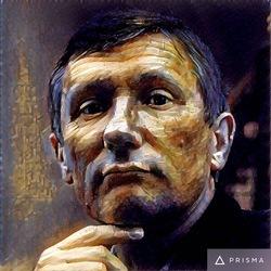 Vl. Murasty