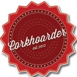 Corkhoarder