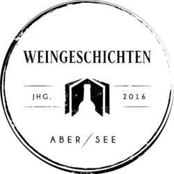 Weingeschichten.at | Sebastian Rathner