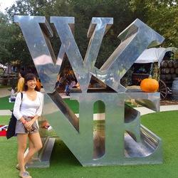 Wendy Ahn