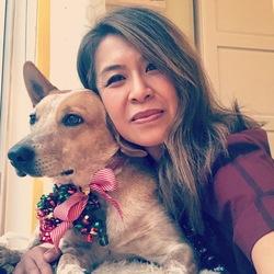 Wendy Yen