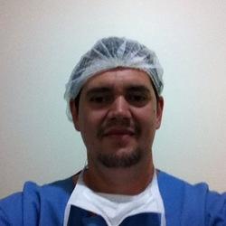 Wilton Carvalho