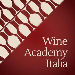 Wine Academy Italia