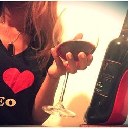 Wine Keo
