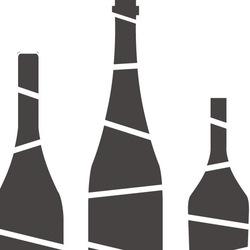 Winestyr .com