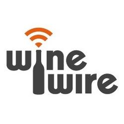 WineWire