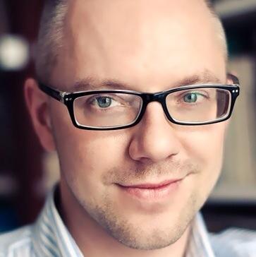Wojciech Bońkowski