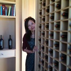 Xiaowen Lu