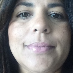 Yelitza Feliciano