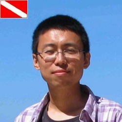 Yongjie Li