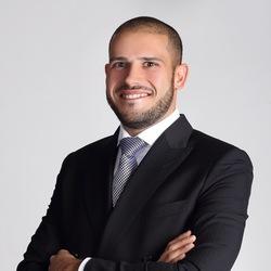 Yousef Mattar