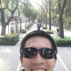 Yu-Kang Cheng