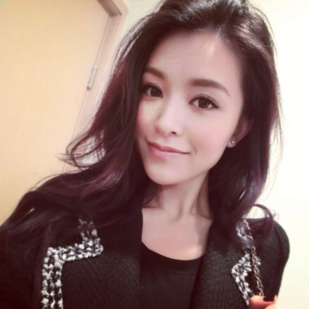 Lenka Qian