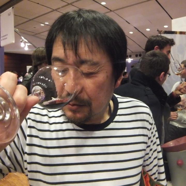 Yukihiro Arasawa