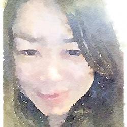 Yumiko Nishi