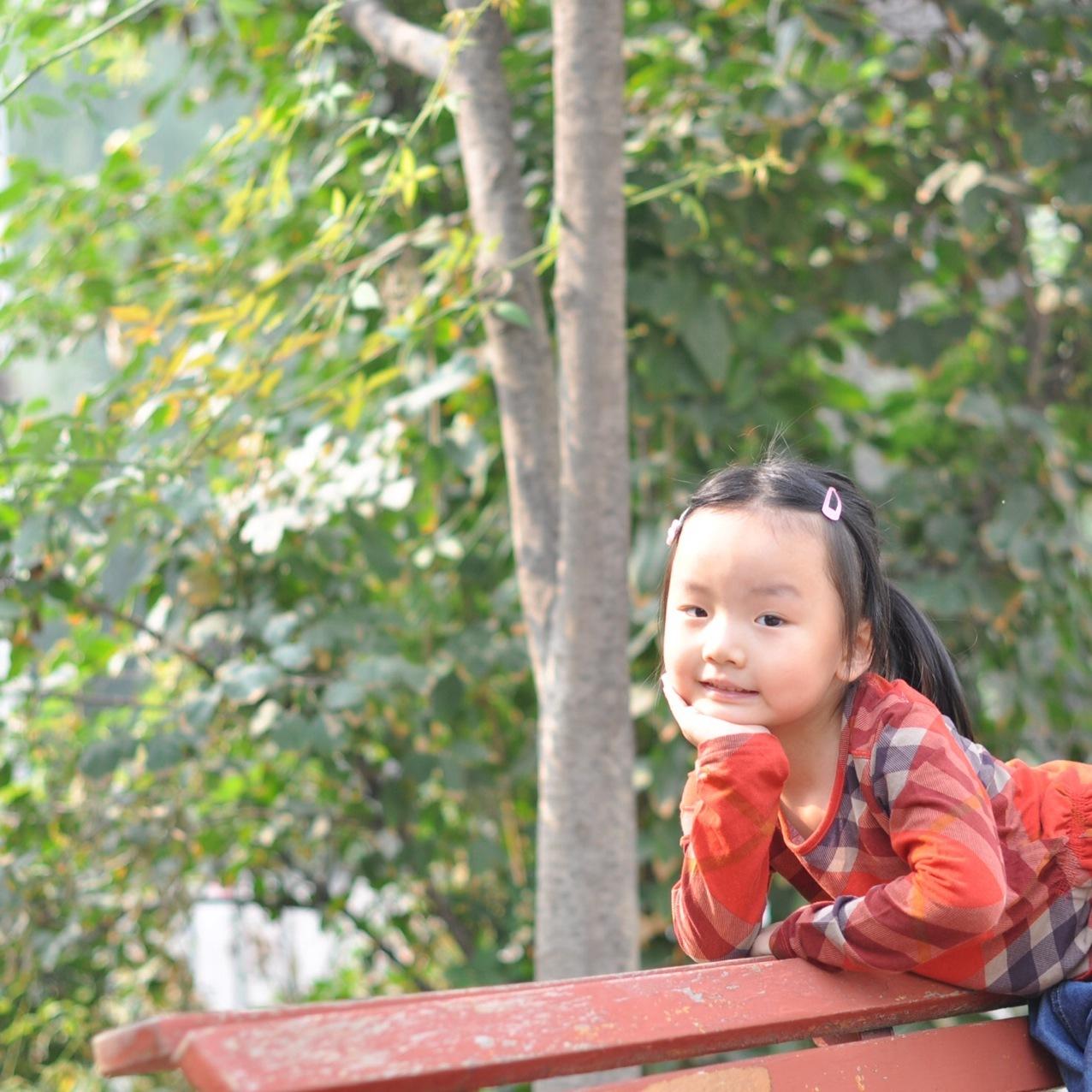 Yun Ma