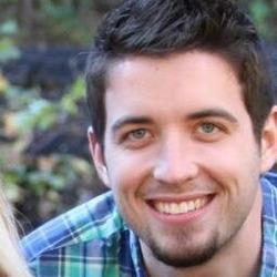 Zach Starnes