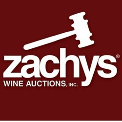 Zachys Auctions