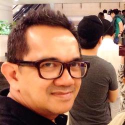 Zainal Abdul Kadir